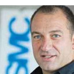 Pierre Anker's profile picture