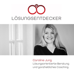 Caroline Jung