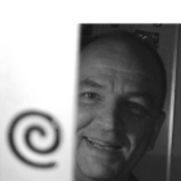 Alexander Wieländer's profile picture
