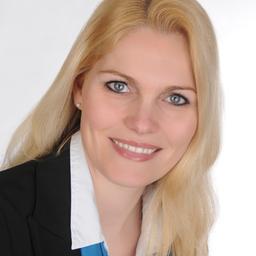 Christina Görgens - Gothaer Kranken-/Lebensversicherung AG - München