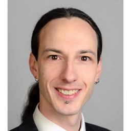 Dr. Bernd Jantzen - IVU Traffic Technologies AG - Aachen