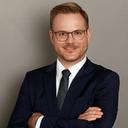 Markus Koch - Augsburg