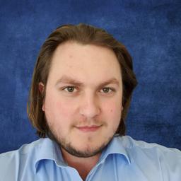 Michael Stockmann - Michael Stockmann Online Marketing - Hannover