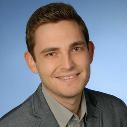 Simon Fahlbusch's profile picture