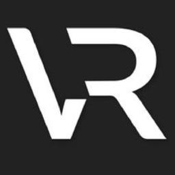 Volker Roth - div. Unternehmen - Roth