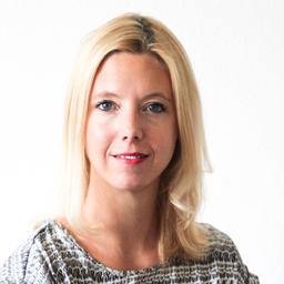 Melanie Hoffmann