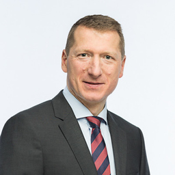 Marcel Hofer