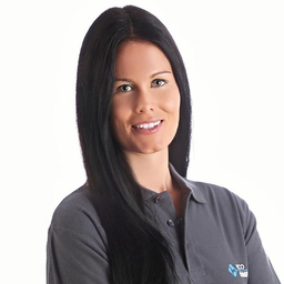 Martina Mühlschuster's profile picture
