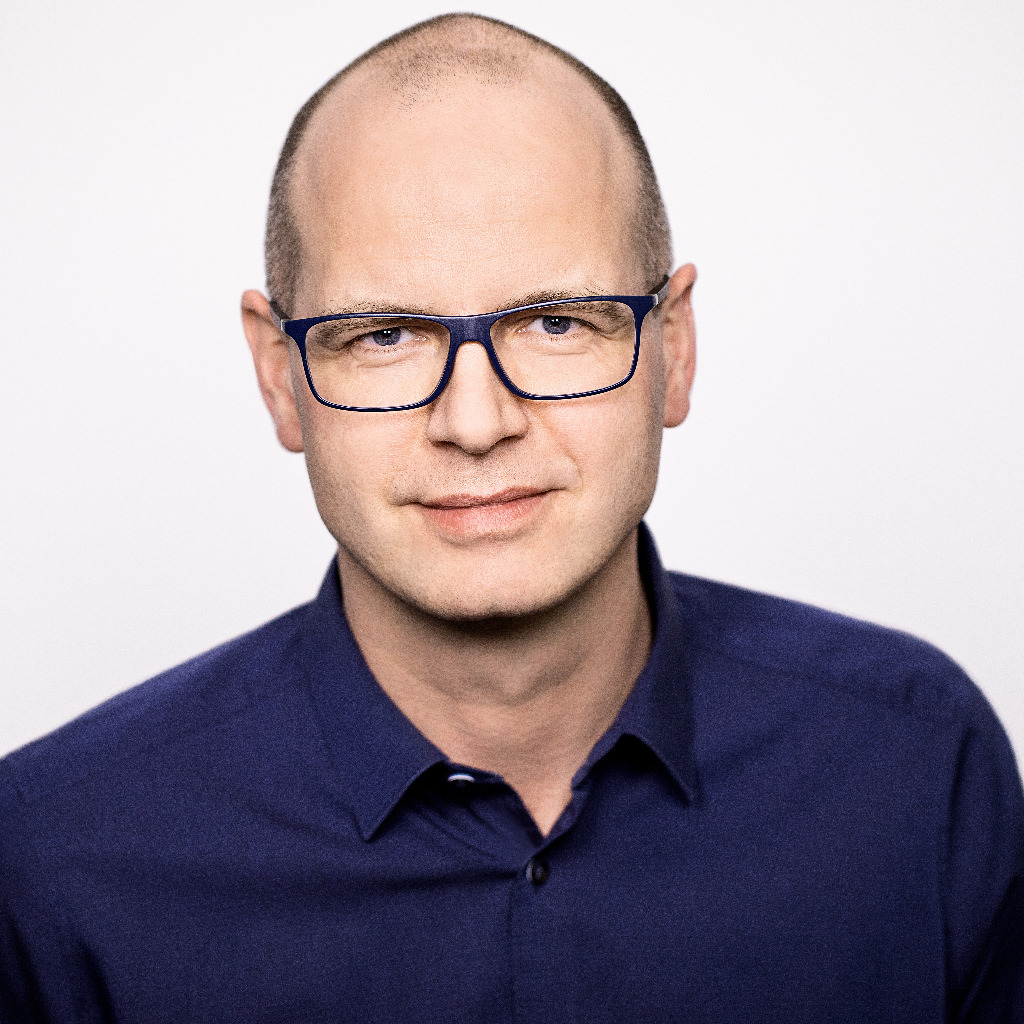Andy Grubba's profile picture