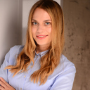 Laura Engel - Kassel