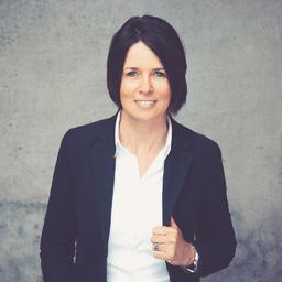 Monika Werner - R+V Versicherung - Gebiet Mönchengladbach