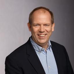 Uwe Diederichs-Seidel's profile picture