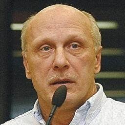 Holger Wenk