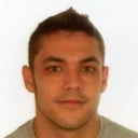 Nelson navarro Sanchez - blanes