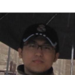 Jeff Li's profile picture