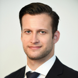 Johannes Bergmann - pantarhei corporate advisors - Wien