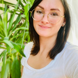 Daniela Fasold's profile picture