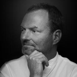 Andreas Meier - Andreas Meier - Hombrechtikon