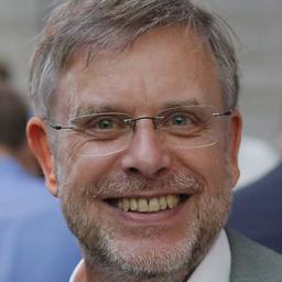 """Prof. Dr. Gunter Dueck - """"Omnisophie"""" - Rat und Wahrheiten - Neckargemünd"""