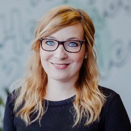 Sarah Jurczyk - Pawlik Consultants GmbH - Berlin