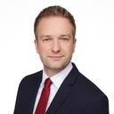 Christoph Kramer - Düsseldorf