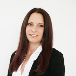 Nadine Bartelmus's profile picture