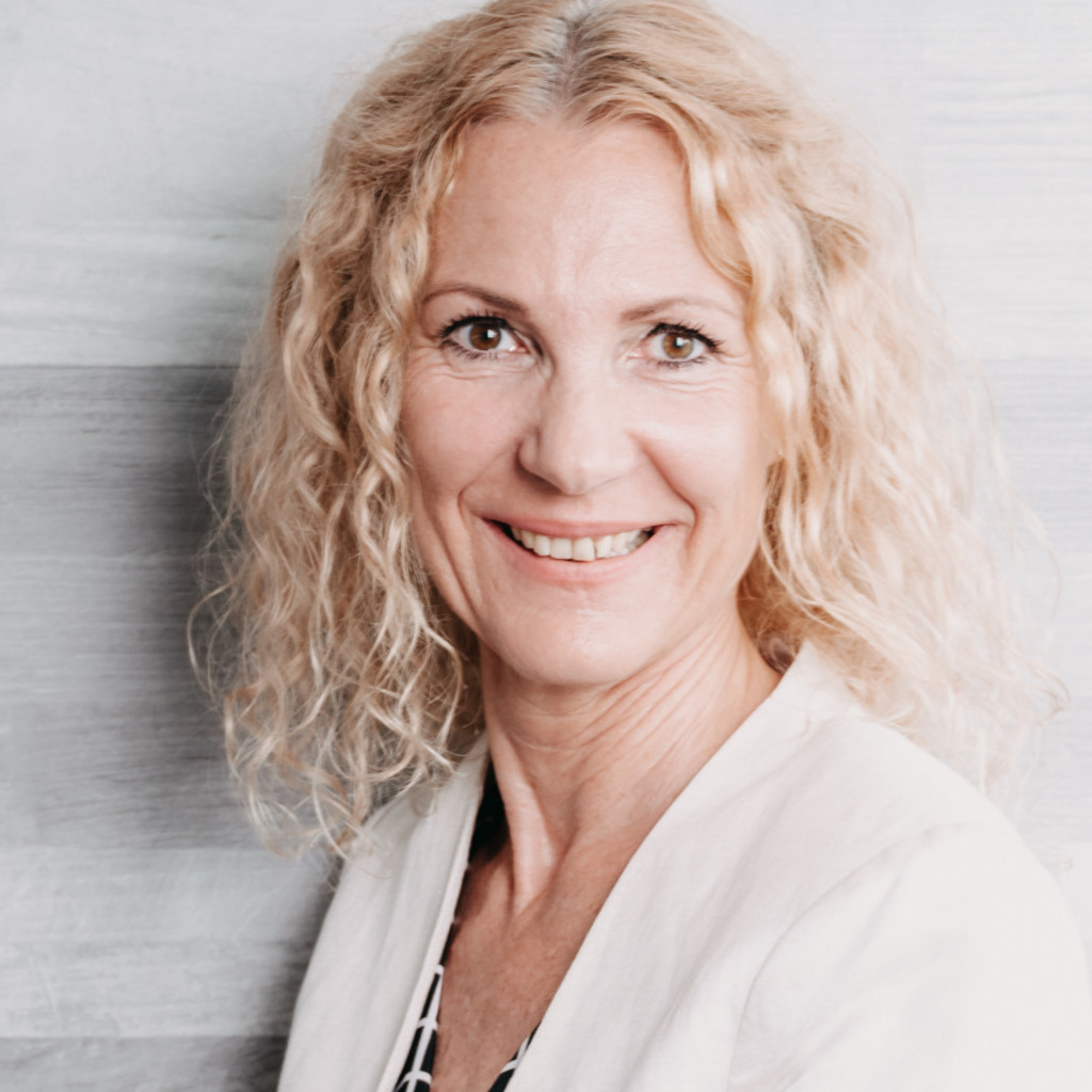 Sibylle Neubeck's profile picture