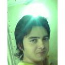 Yash Gupta - new delhi
