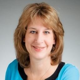 Claudia Strohmayer