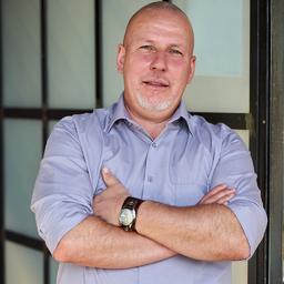 Stefan Kurze