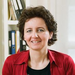 Martina Hejduk - grafik und prepress - Wien
