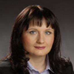 Inesa Irrgang - Inesa Irrgang Consulting - Hannover