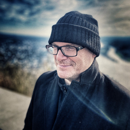 Robert Euting - TEMPUS CORPORATE GmbH - Ein Unternehmen des ZEIT Verlags - Hamburg