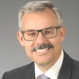 Ralph Wehrli