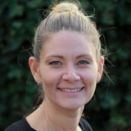 Stephanie Ambrosius's profile picture