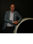 Dr. Matthias Rosenberger