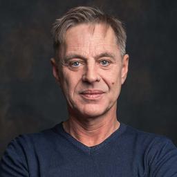 Matthias Rosenberger's profile picture