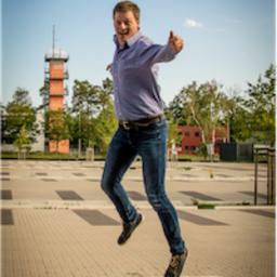 Christian Gaugigl's profile picture