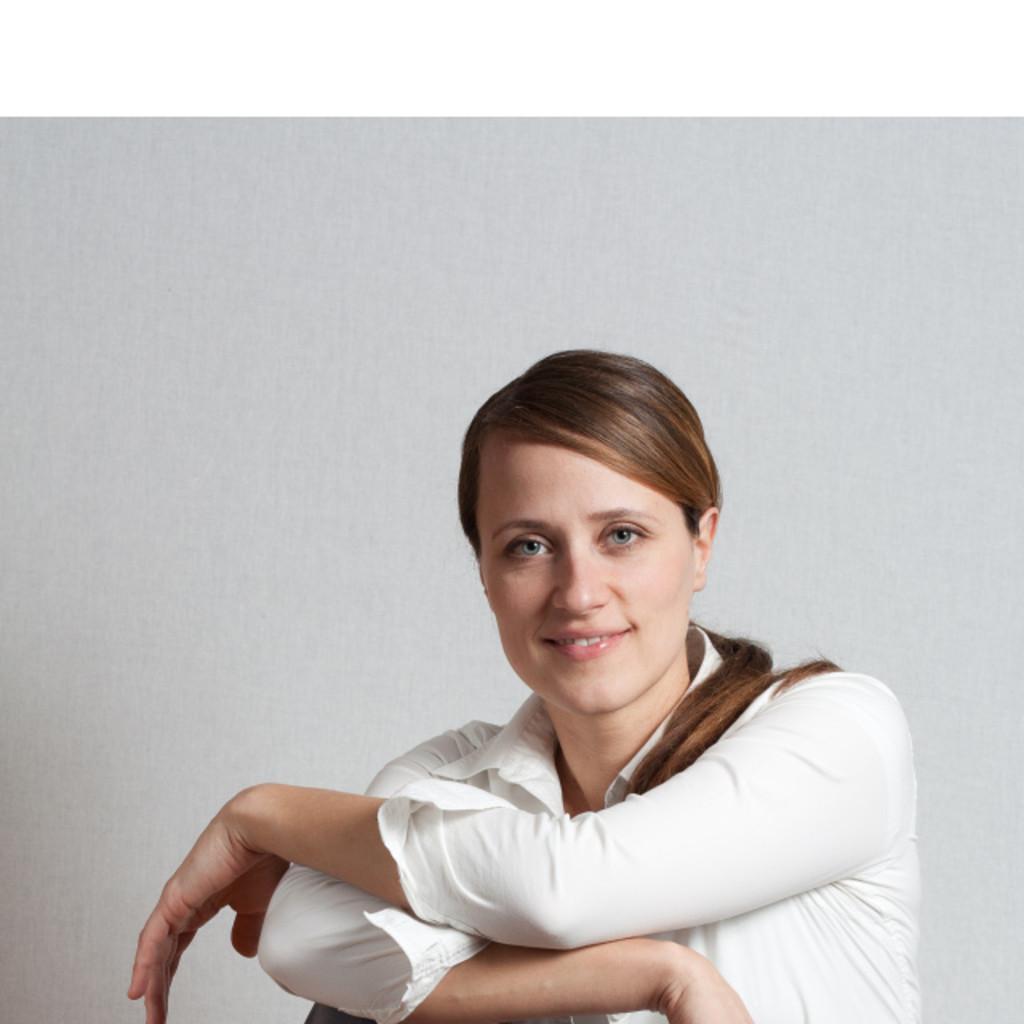 Susanne krinke grafik und produktdesign haba xing for Produktdesign fh