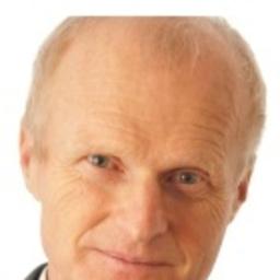 Leopold Buchinger - Dr.Buchinger - Gänserndorf