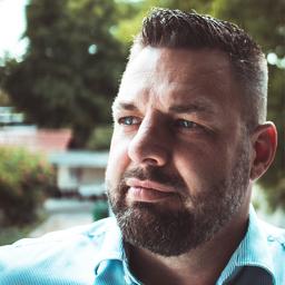 Danny Bergt's profile picture