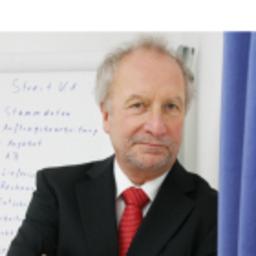 Horst Bakenhus - EDV NETZWERKE KOMMUNIKATION Dipl.-Ing. Horst Bakenhus - Brunsbek