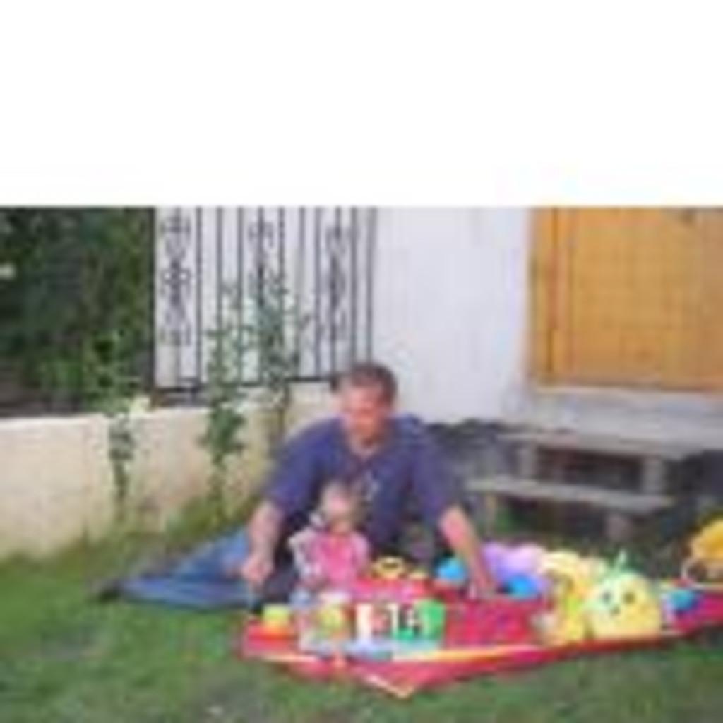 Kai Fischer's profile picture