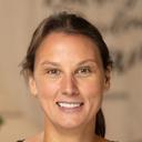 Katharina Metzger - Ulm