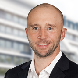 Volker Ludwig - NTT Ltd. - Frankfurt