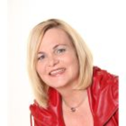 Andrea Doherr - Coaching, Training, Lebensberatung - Hann. Münden
