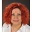 Irma Kapetanovic - Frankfurt a.M.