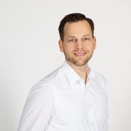 Sebastian Böhle