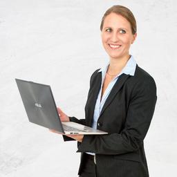 Karin Willig - Steuerkanzlei Karin Willig - Heidesheim