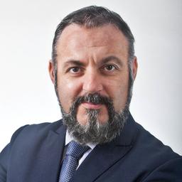 Gabriele Bartolucci's profile picture